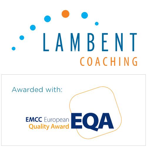 European Quality Award
